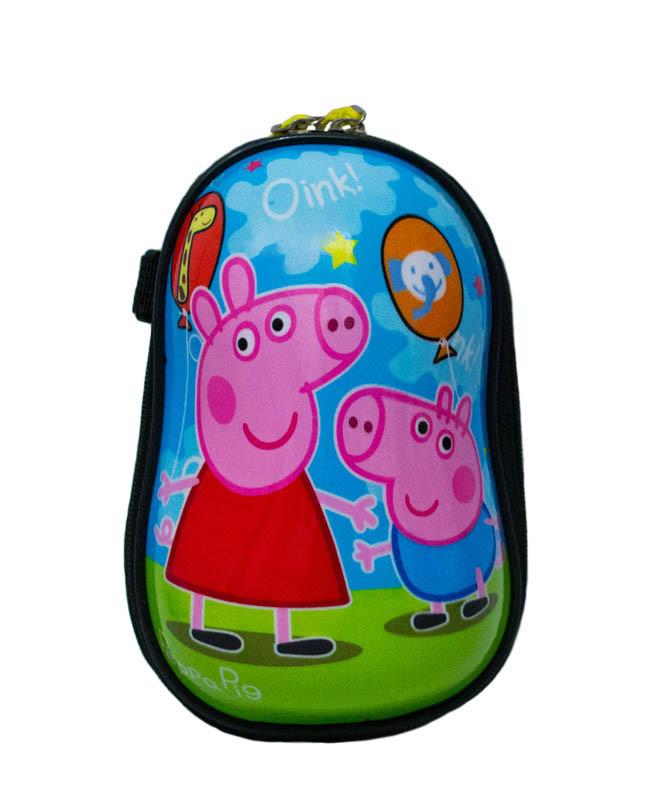 """Детская сумка """"Peppa """""""