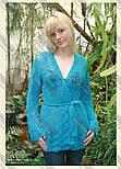 Модний журнал №8, 2008, фото 7