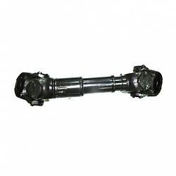 Вал карданний Lmin=773mm (4 отв) (ВТМ S. I. L. A.) 64221-2205010-20