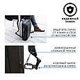 "Рюкзак для ноутбука с защитой антивор XD Design Bobby Bizz Anti-Theft 15.6"", фото 9"