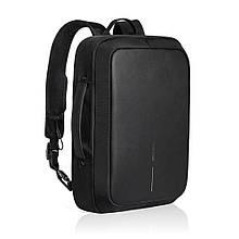 Рюкзак-сумка Bobby Bizz