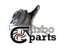 Актуатор / клапан турбіни BMW 3.0D 135/ 335/ Z4 від 2006 р. в. - 49131-07161, 49131-07031, 49131-07030