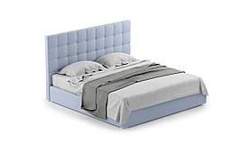 Кровать Снайт