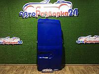 Дверь задняя правая распашная Fiat Doblo Фиат Добло 2010-2015, 51987418