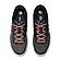 Кроссовки Adidas Duramo 7 Trail AQ5870 40, фото 4