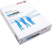 "Папір для ксер. A4 Ш ""Xerox Business"" 80г/м2 В  (500арк)(5)(200)"