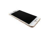 Apple iPhone 8 64GB Gold Grade A1, фото 4
