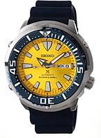 Мужские часы Seiko SRPD15K1 Prospex Limited Edition