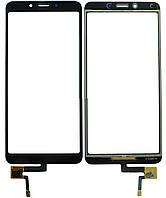 Тачскрин Xiaomi Redmi 6 / 6A (HM6) Black