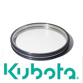 Плавающее уплотнение для спецтехники Kubota