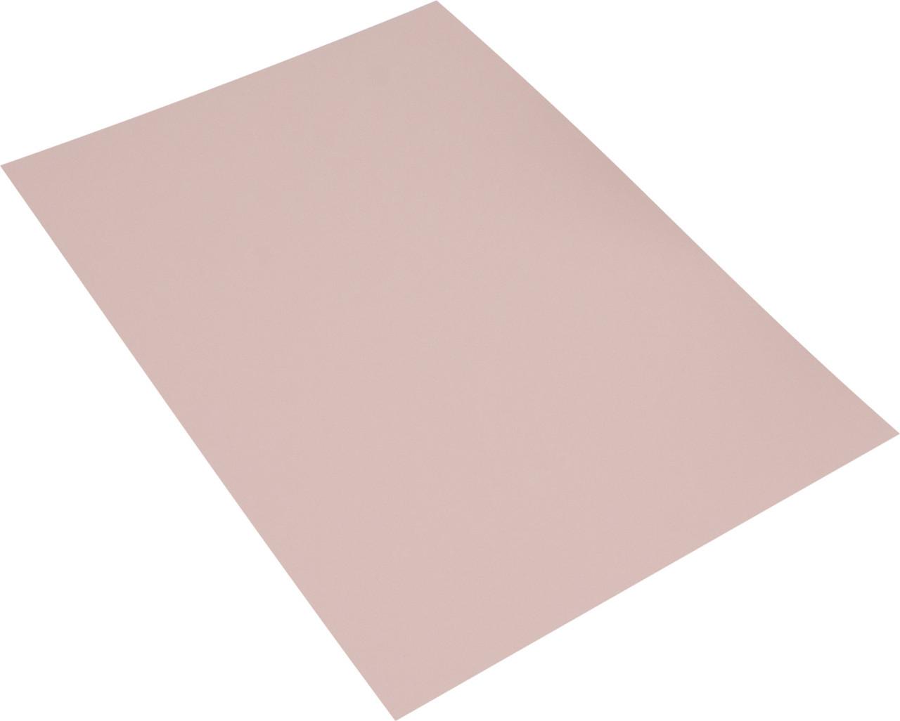 Папір кольор. А4 80г/м паст. Spectra Color Rose 140 (св. рожев.)(100)
