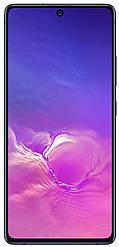 Samsung Galaxy S10 Lite 8/128GB Duos (SM-G770FD)