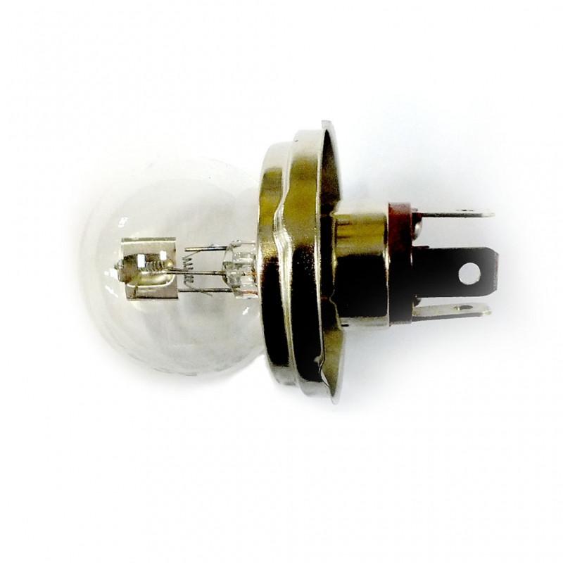Лампа А24-55150 W (пр-во Маяк) А 24-55150 W