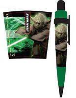 Ручка Йода Yoda со звуковыми эффектами, фото 1