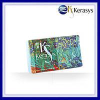 Мыло для жирной кожи лица и тела Kerasys mineral soap