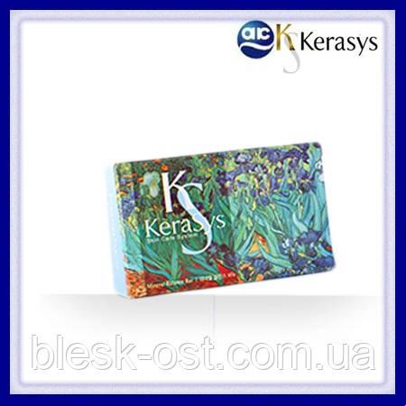 Мыло для жирной кожи лица и тела Kerasys mineral soap - Блеск-Ост в Одессе