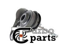 Актуатор / клапан турбіни BMW 335 3.0D від 2006 р. в. - 49131-07171, 49S31-07041
