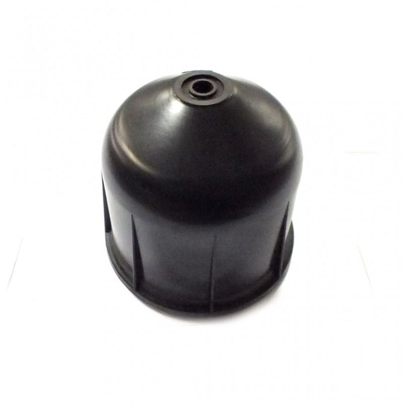 Колпак фильтра центробежного маслоочистителя (пр-во ЯМЗ) 236-1028250-Б