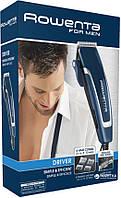 Машинка для стрижки волос Rowenta TN 1600
