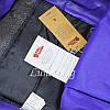 """Рюкзак """"KANKEN"""" 13 Цветов Фиолетовый, фото 4"""