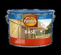 Pinotex Base 10 л