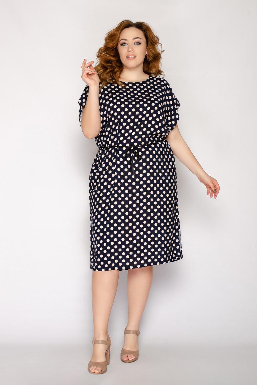Женское платья 055-6