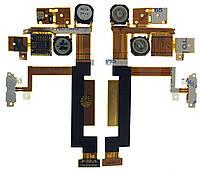 Шлейф Sony Ericsson T700 for Camera