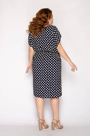 Женское платья 055-6, фото 2
