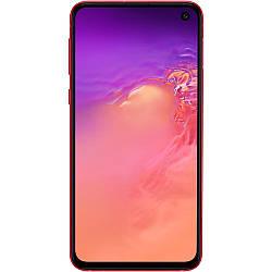 Samsung Galaxy S10e 6/128GB Duos (SM-G970FD) Red