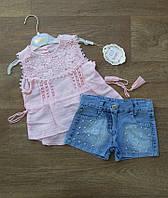 Костюм для девочки турецкий,детская одежда Турция,интернет магазин детской одежды,джинс,лен