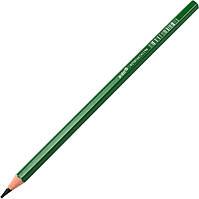 """Олівець кольор. """"Kite"""" №K17-1051-04 зелений(12)(144), фото 1"""
