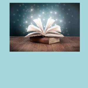 Книги: бизнес, психология, саморазвитие, эзотерика, история, философия, юридическая литература