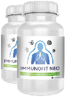 Immunofit neo - средство для иммунитета