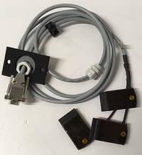 Комплект сенсор / тиристор, 54716683; Ingersoll Rand