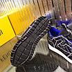 Кроссовки Fendi, фото 6