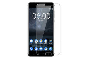 """Защитное стекло Nokia 950 (0.3mm) """"Акционная цена"""""""