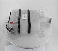 Бачок розширювальний ТАТА, I-VAN RD252750100228, фото 1