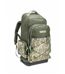 Рюкзак для рыбалки-охоты 75л Mivardi Bagpack CamoCODE Medium M-BPCCM
