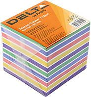 "Блок/зам. нкл 90х90мм 80мм ""Delta by Axent"" Color №8025(1)(36), фото 1"