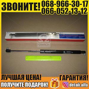Амортизатор ВАЗ 21213 НИВА багажника (пр-во г.Скопин) (арт. 21213-823101005)