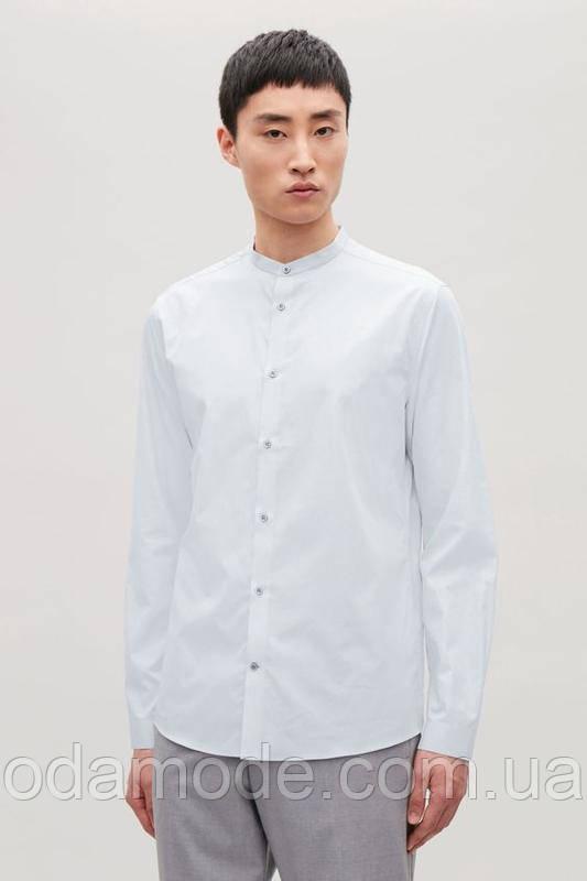 Рубашка мужская COS