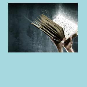 Художественная и детская литература