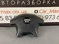 AirBag Mitsubishi Outlander CU 2003-2008
