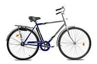 Велосипед дорожный Ardis 28 Славутич