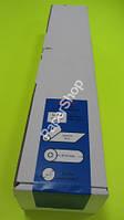 Бумага PaperShop суперглянец для струйной печати 190 г/м, 610мм 30м 50мм код 51900503