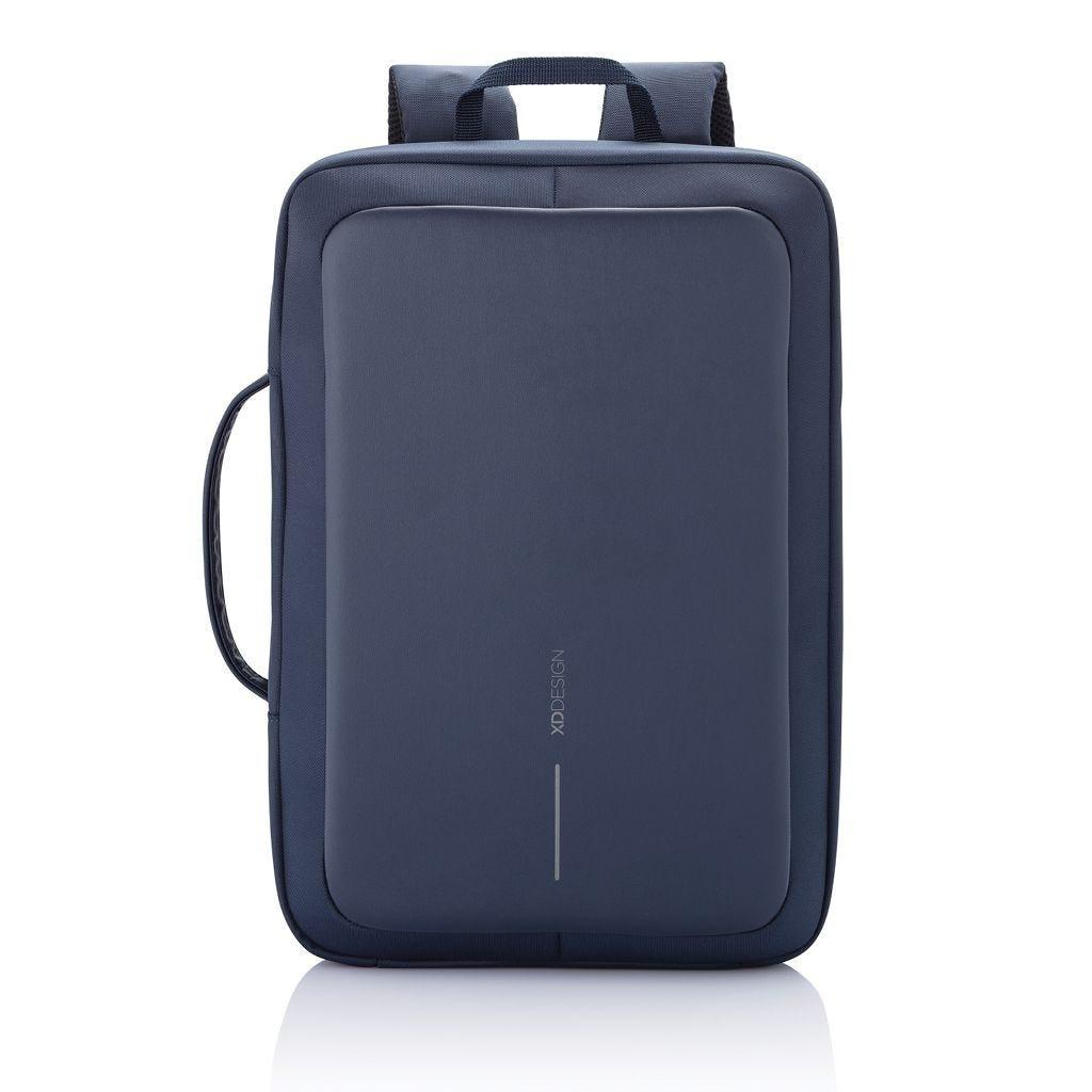 "Рюкзак с защитой антивор для ноутбука XD Design Bobby Bizz Anti-Theft 15.6"""
