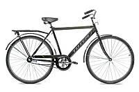 Велосипед дорожный Crossride 28 Comfort M