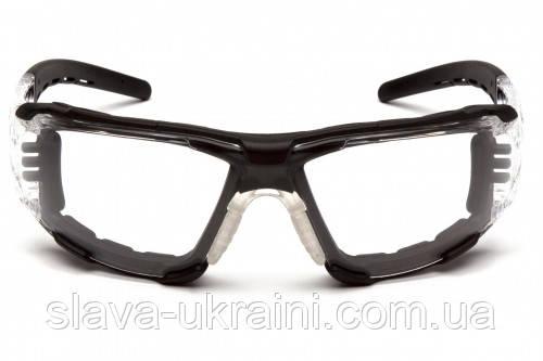 Очки для щащиты глаз