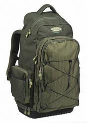 Рюкзак для рыбалки-охоты 75л Mivardi Backpack Executive M-BPEXE