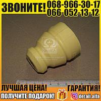 Отбойник амортизатора ХОНДА CR-V передн. (пр-во RBI) (арт. O14U40F)
